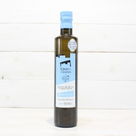 Extra Virgin Olive Oil Torre de Canena 500 ml.