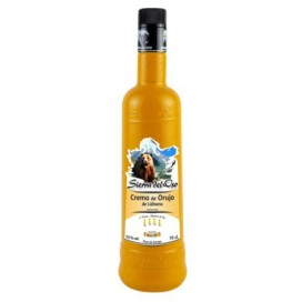 Creme Whisky 70 CL