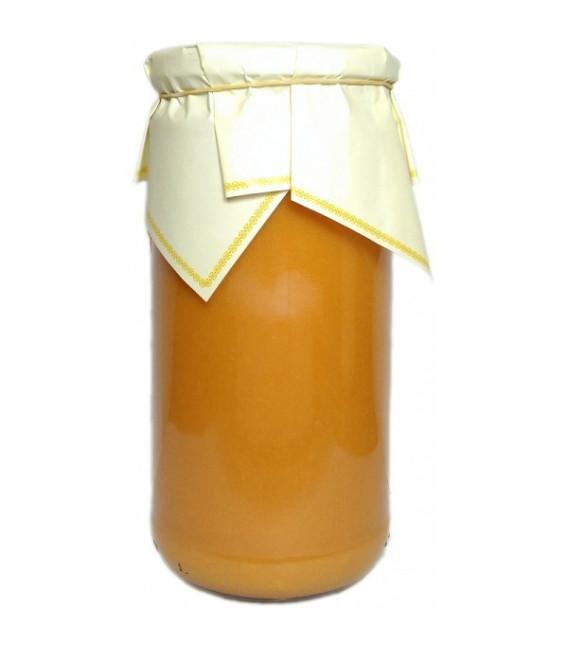 Gazpacho Andaluz, 680 ml, artesano