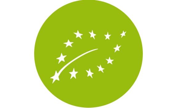conservas-innovadoras-porto-muiños-tienda-gourmet-online-anchoasdeluxe