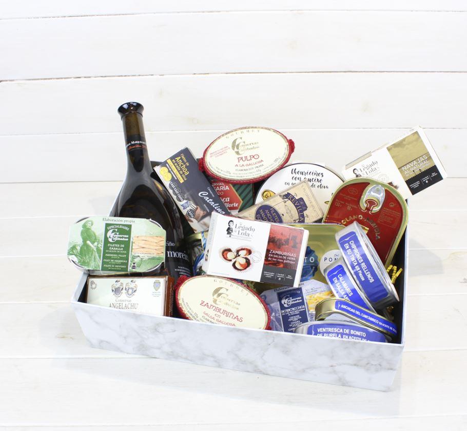 regalo-gourmet-tienda-gourmet-online-anchoasdeluxe
