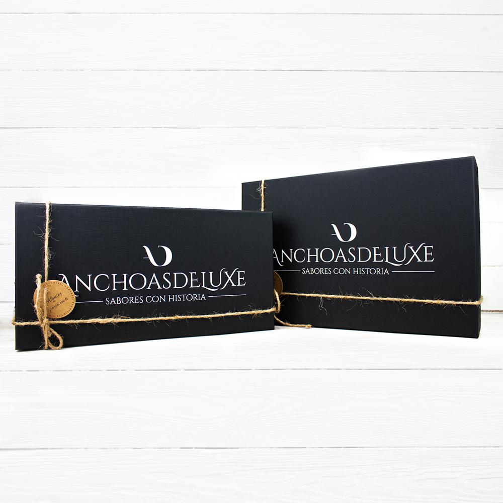 regalos-gourmet-tienda-gourmet-online-anchoasdeluxe