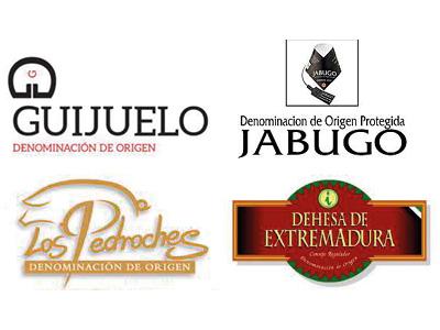 iberico-tienda-gourmet-online-anchaosdeluxe