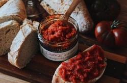 pisto-de-invierno-tienda-gourmet-online-anchoasdeluxe