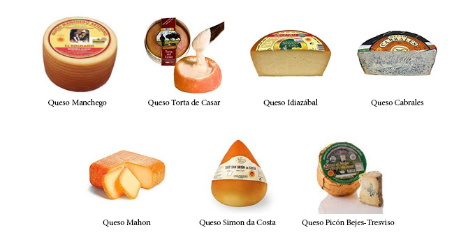 quesos-tienda-gourmet-online-anchoasdeluxe
