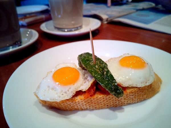 Recetas Con Huevos De Codorniz Cocidos Blog
