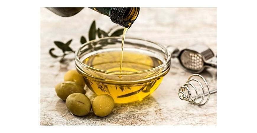 Aceite de Oliva Virgen Extra ¿Qué es realmente?