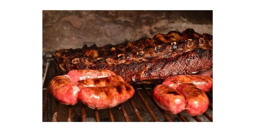 La mejor carne para barbacoa