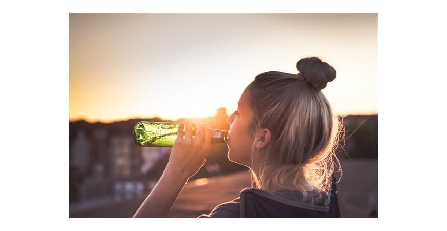 Las 10 mejores cervezas artesanales 2017
