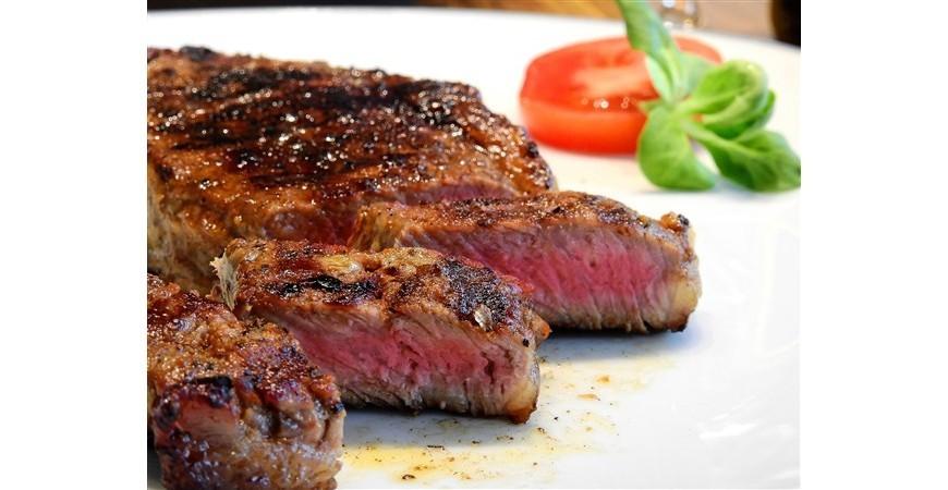 Sorteamos un lote de carne solo por ser del Club Anchoasdeluxe