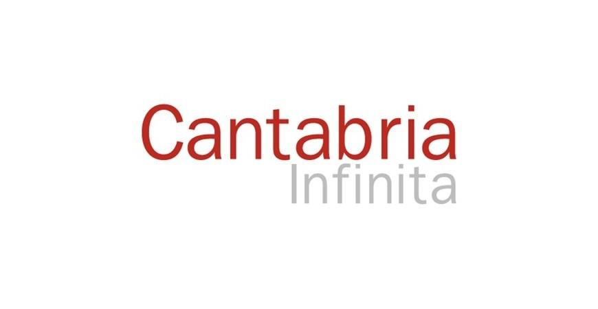 Los productos más importantes de Cantabria