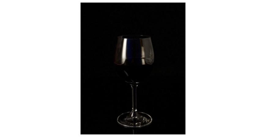 Los mejores vinos de La Rioja