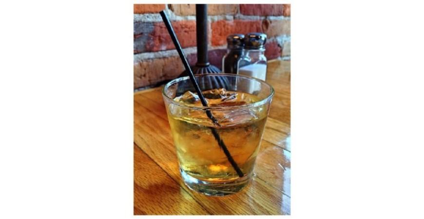 Whisky escocés: ¿Por qué es tan especial?