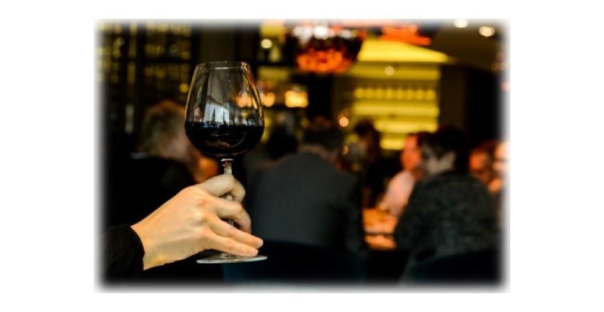 Cómo saber si un vino es bueno
