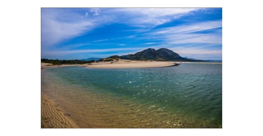 Consejos para mantener limpios mares y playas