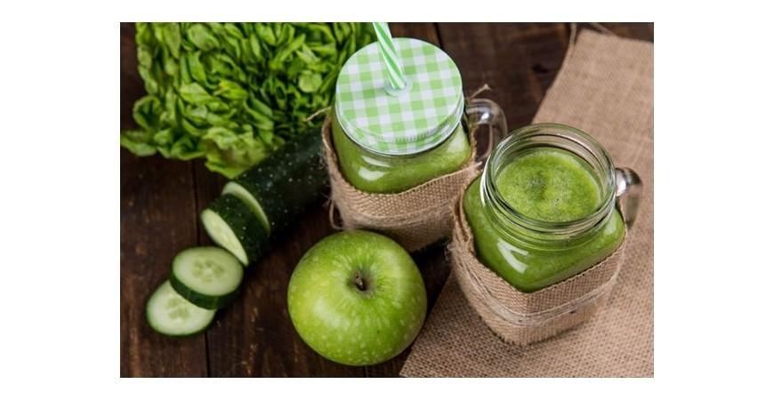 ¿Cuántas frutas y hortalizas hay que consumir diariamente para mantenernos saludables y evitar las enfermedades crónicas?