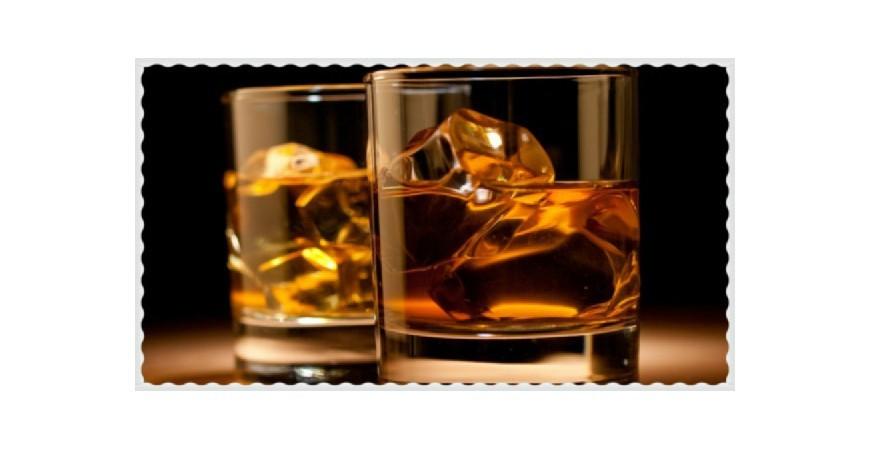 El mejor whisky del mundo
