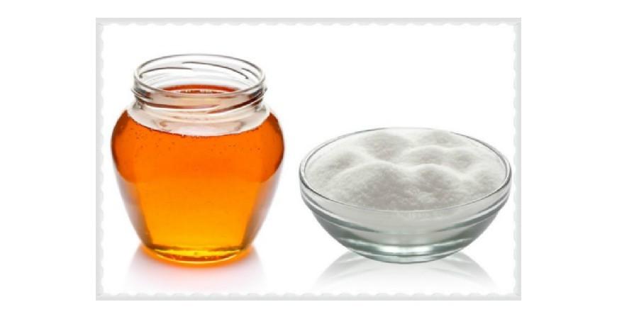 La miel, ¿un buen sustituto del azúcar?