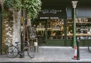 Las tiendas gourmet donde compran los foodies