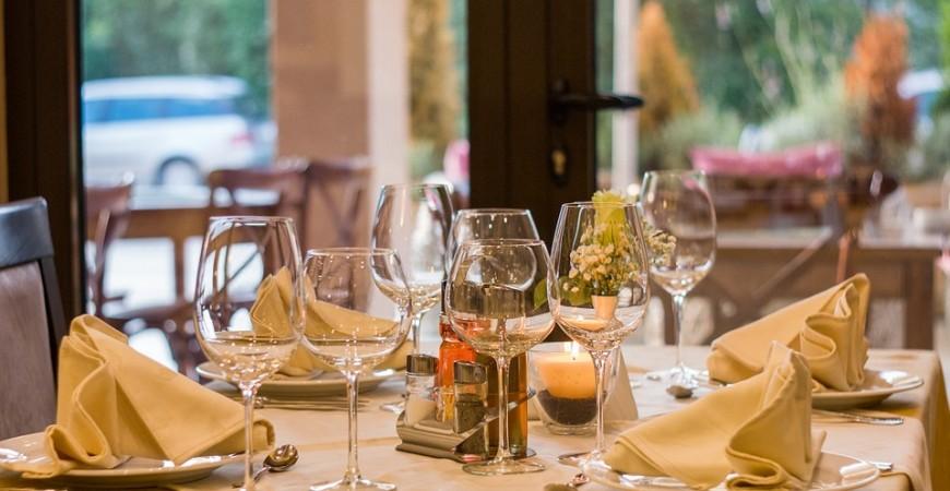 Los mejores restaurantes de Santander que no debes perderte