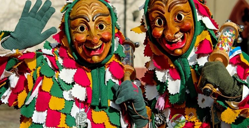 Fiestas de interés turístico nacional de Cantabria