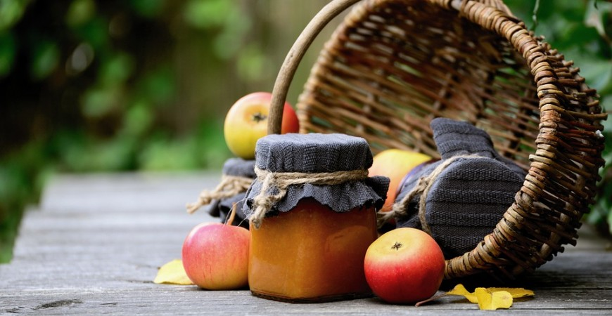 Expertos en cestas gourmet para paladares exquisitos