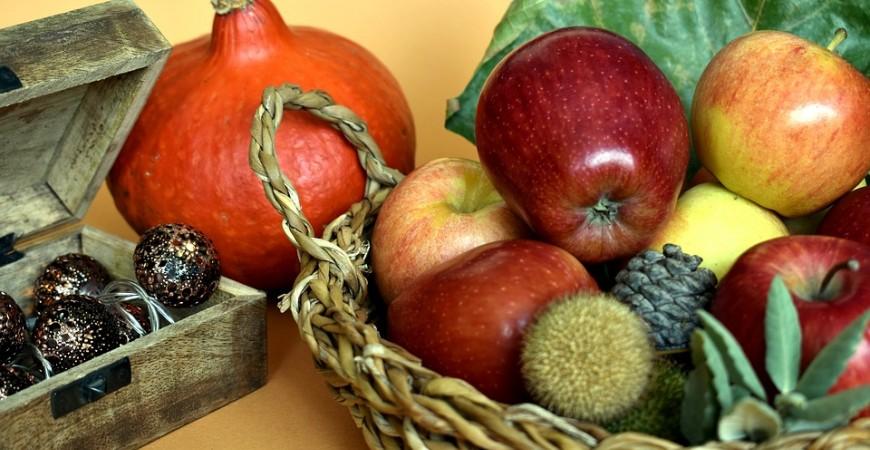 Consejos para preparar la cesta gourmet de navidad perfecta