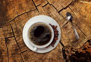 Ricas recetas que incluyen nuestro café gourmet