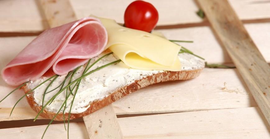 Quesos y más quesos: ¿Cuáles son los que te recomendamos?