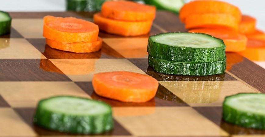 ¿Serán estos los 10 súper alimentos del 2020?