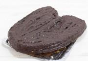 Palmeras de Chocolate de Unquera – Fácil, casero y riquísimo