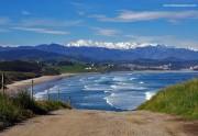 Cantabria en la mesa
